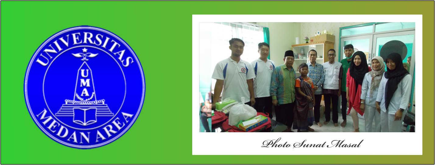Photo Sunat Masal